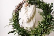 ChristmaS ★ / Mooie warme Kerst plaatjes.