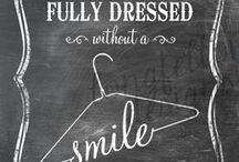 FashiOn, BeautifuL & StylisH .. / Mode, rokken, truien, shirts, jurken, schoenen, laarzen enz.