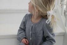sO CutE ❥ / kinderen, zo schattig