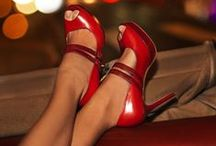 Shoes / ~~~~~~~~~~~~~~~~~~~~~~~~~~~ Shoes aimed to pinspire ~~~~~~~~~~~~~~~~~~~~~~~~~~~