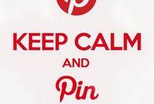PinteresT!!!