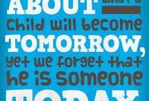 Wise Quotes For Parents / Wise Quotes For Parents