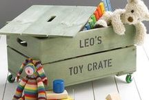 Personalised Gifts For Kids / Personalised Gifts For Kids