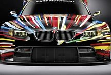 M3 / M3 owners have no friends. - Jeremy Clarkson, Top Gear / by A C