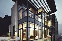 Buildings We Love