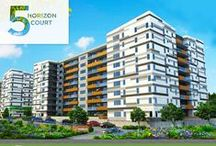 Avonhurst Gardens / Welcome to Avonhurst Gardens. A new dimension to Central Dartmouth with its Innovative Design.  214 beautifully designed #apartment homes with modern quality finishes and smart layouts.  Every element of your apartment home has been designed with your lifestyle in mind.  http://avonhurstgardens.com