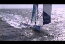 Sailing Videos / sailing