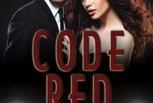 Code Red / New story to be published by Boroughs Publishing Group