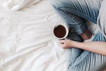 gOOd mOrning ❤️ / Good Morning  Goeiemorgen