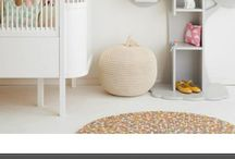 Childrens room / Ideas for childrens rooms.