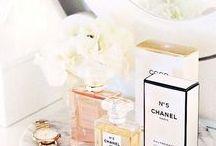 ParfumE ~~~ / Parfum