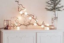 ChristmaS IdeaS *** / Christmas Ideas