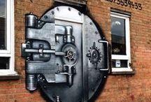 Graffiti_Street Art :]