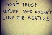 Musica es vida / Musica