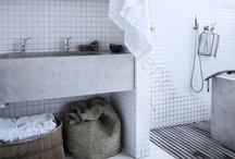 Room to Bath