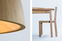 Wood + Wool