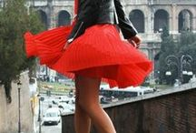 Style / Moda style