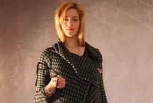Girls Shining in Officina Italiana 11 / Woman's Autumn Winter 2014 Collection