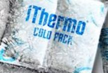 iThermo Cooling Technology