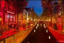 We ♥ Holland / in Holland there is so much to see