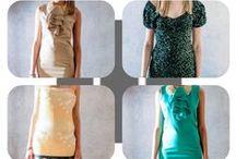 Abiti da Sera / Mai banali sempre #fashion i nostri #abiti da sera di altissima qualità ad un prezzo conveniente!