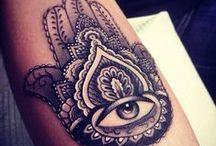 tattoo inspiration.