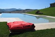 Indalo Piscine & Spa / Per informazioni, cataloghi o per un preventivo gratuito contattaci  www.flavioculosigroup.it