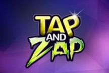 Tap and Zap / Tap and Zap is a simple tap to play game, with rich graphics and exclusive game modes. It has classic gameplay but is a modern social experience.