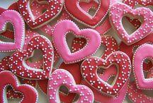 Gaabs valentine