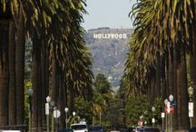 Los Angeles / Los Angeles