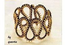 Zippers / Zippers