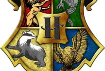Hogwarts School Of Witchcraft And Wizardly / Role playing! You May Choose Your House!! Invite those who ask.