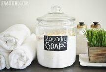 Produit de lessive, laundry products, Wäsche waschprodukte