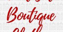 Wholesale Boutique Clothing / LA Showroom is your premier destination for wholesale boutique style clothing.