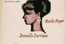 Madame de... (Max Ophüls), 1953