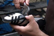 Diamant Schuhfabrik - Die Manufaktur für Tanzschuhe / Wir sind stolz als Manufaktur für Tanzschuhe die Schuhmachertradition seit 1873 in Deutschland zu pflegen. Wir laden Sie ein in die Welt der Schuhmanufaktur in der Kurstadt Bad Soden am Taunus. Herzlich Willkommen bei Diamant!