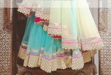 Anarkali / For any replicas, contact zifaafstudio@gmail.com or visit www.zifaaf.com