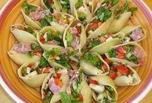 Food & Recipes / Recipes and food / by Kim Egan