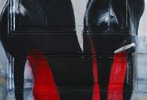 // Streetart //