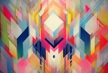 Art / Visual Inspiration