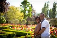 Engagement Photography / Resources for planning your engagement photography in London or Essex.