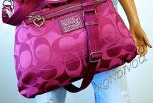 Bags,handbag,wallet &