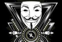 Apocalypse Truth Society / - https://mindspaceapocalypse.wordpress.com/magazines/reality-take-the-red-pill/   - #FeedYourHead - http://flip.it/ni5Zi   - https://www.facebook.com/MindSpaceApocalypse