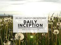 Daily Inception | Alle Blogs