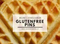 Glutenfree | Pins / Glutenfree pins about everything. Some recipes aren't glutenfree at all, but for me easy to remake into a glutenfree way.