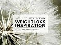 Health | Weightloss Inspiration
