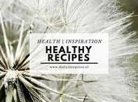 Health | Healthy Recipes
