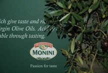 Una spremuta di olive sostenibile  / Monini presenta a Olio Officina Food Festival l'ultima tappa conseguita sul cammino della sostenibilità ambientale: la certificazione EPD - Environmental Product Declaration (Dichiarazione Ambientale di Prodotto)