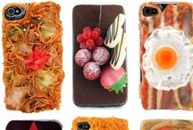 FOODS [?]