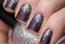 Shimmer Polish - Jovie